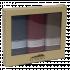 Подарочный набор мужских платков, Etteggy арт, P101.96 (3 шт.), 100% хлопок